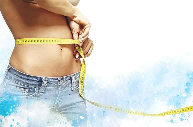 Как похудеть? Голодание для похудения