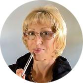 Olga Winzenried (США)-независимый исследователь ЗОЖ, сыроед и отличный кулинар
